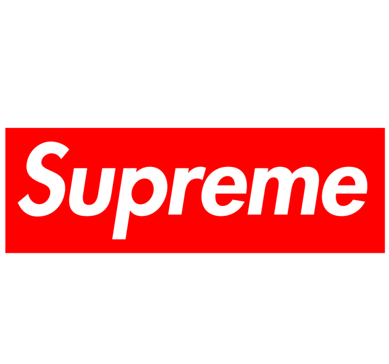 Supreme X Lv Red Pants Roblox Confederated Tribes Of The