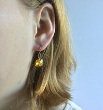 TUTTI FRUITTI SWEETIE EARRINGS