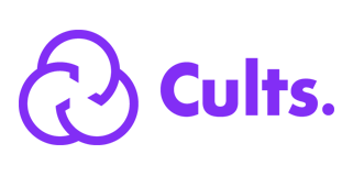 3D Supply Guys Resource - Cults3D