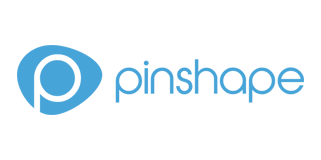 3D Supply Guys Resource - Pinshape