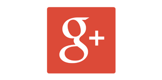 Community - GooglePlus Icon