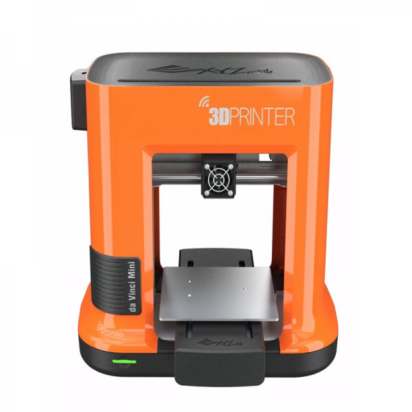 XYZ da Vinci Mini 3D Printer
