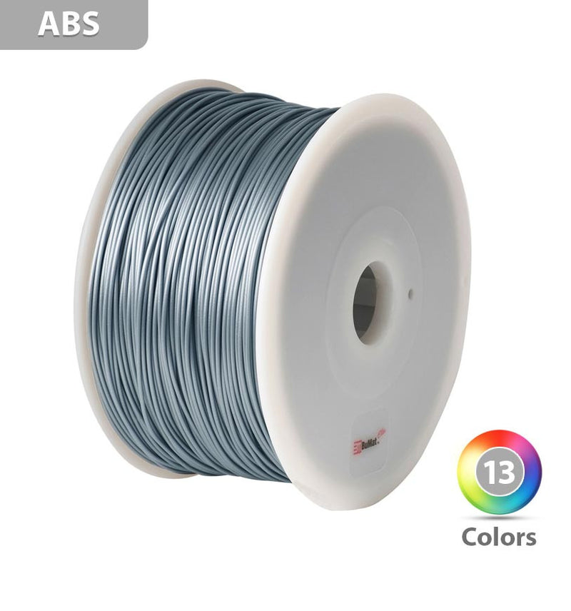 BuMat Elite ABS Filament
