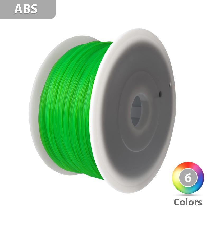 Flashforge ABS Filament