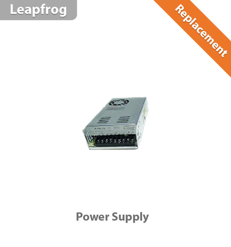 Leapfrog Creatr Power Supply
