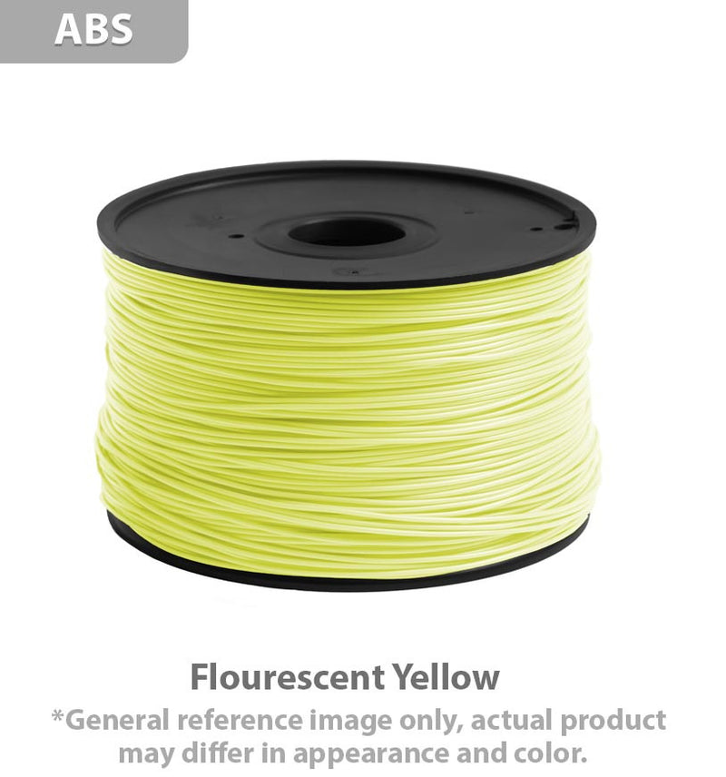 Solidoodle ABS Filament - DISCONTINUED