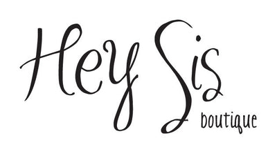 Hey Sis Boutique