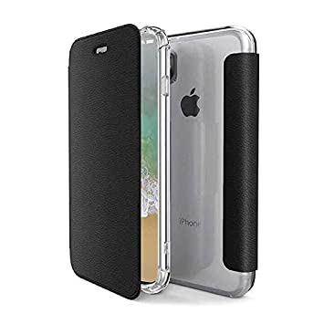 X-DORIA ENGAGE FOLIO FOR IPHONE XR