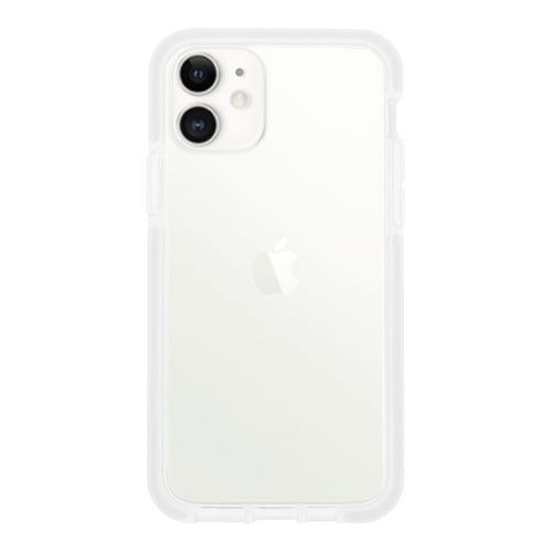 SafeCase Crystal iPhone 11