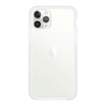 SafeCase Crystal iPhone 11 Pro