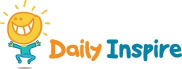 dailyinspire.com