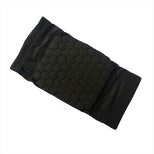 Leg Sleeve knee pads / brace support - Calf, Shin & Knee Support