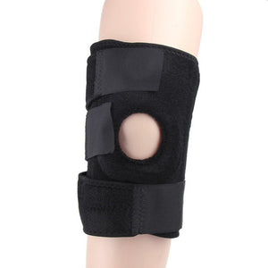 Knee pad & Elbow Protection to Prevent Injury & Reduce Pain