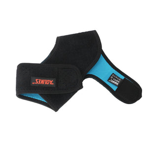 1Pc Ankle Brace Support Wrap for Preventing Injury and reducing Pain