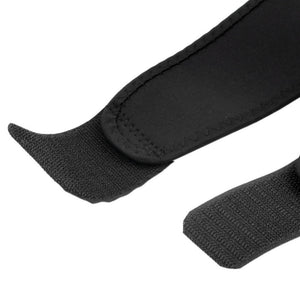 1 pc Adjustable kneepad / Support Brace to Prevent Injury and Reduce Pain