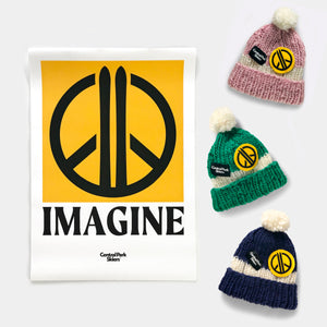 Imagine Gift Pack