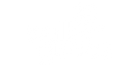 Walker Family Goods