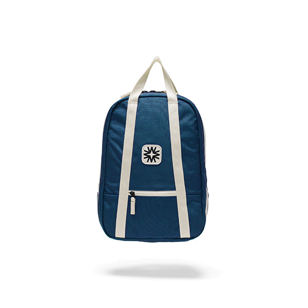 Arrow Pack Navy