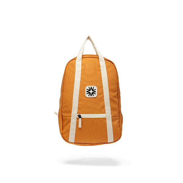 Arrow Pack Orange