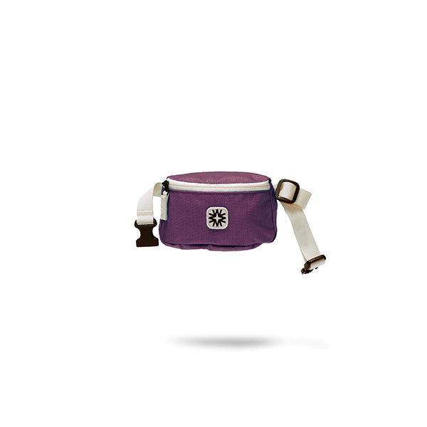 Lil Louie Sling Purple