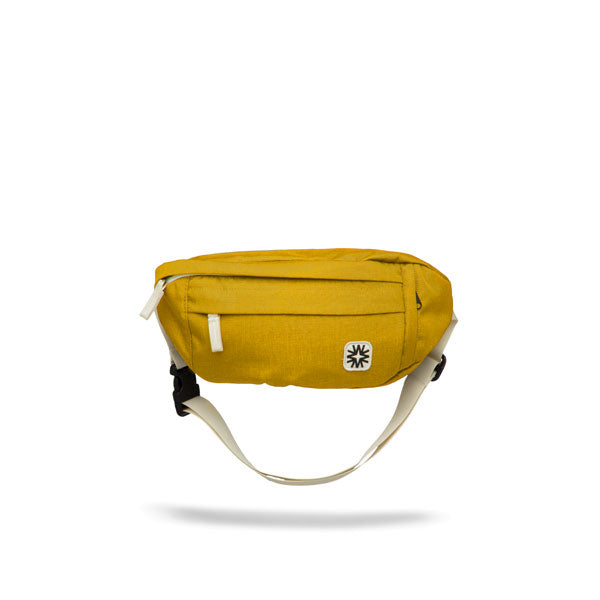 Louie Sling Yellow