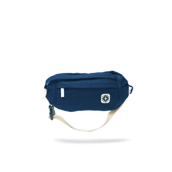 Louie Sling Navy