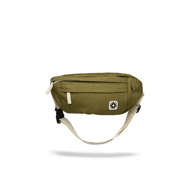 Louie Sling Olive