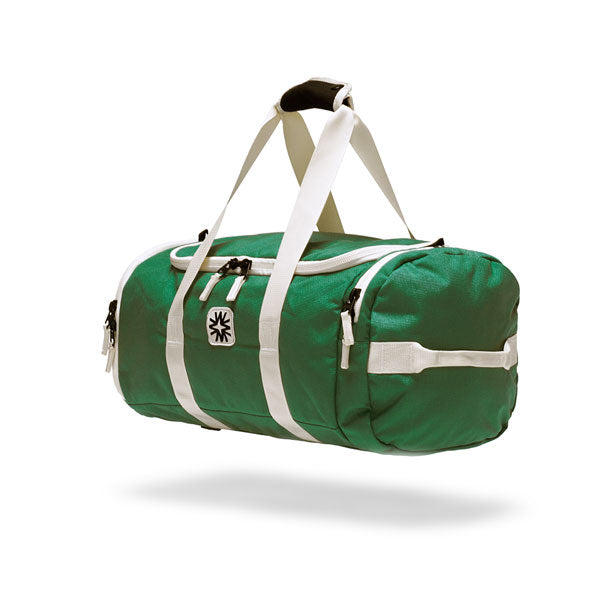 States Duffel Bag Juniper
