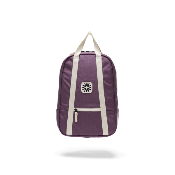 Arrow Pack Purple