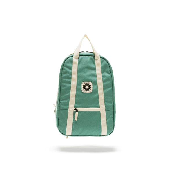Arrow Pack Seafoam Green