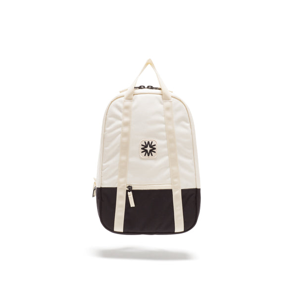 Arrow Pack White & Black