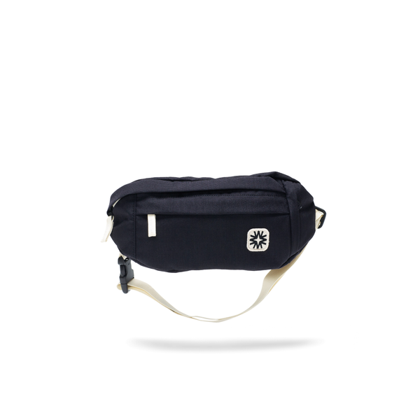 Louie Sling Black