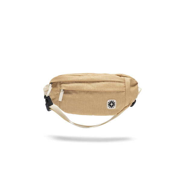 Louie Sling Tan
