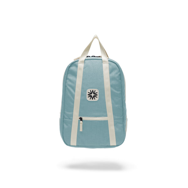 Arrow Pack Baby Blue