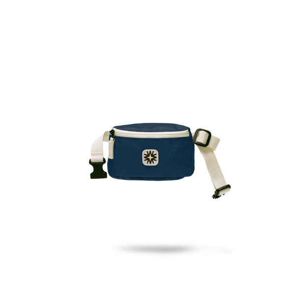 Lil Louie Sling Navy