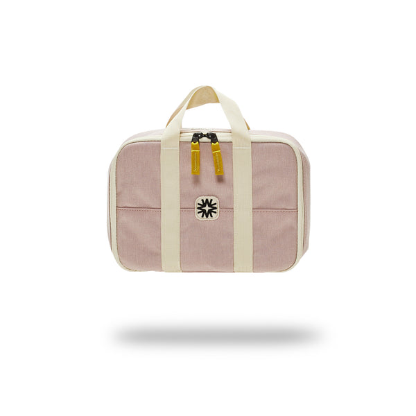 The Lunchbox Dusty Pink