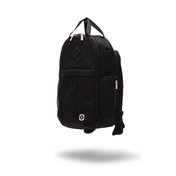 Valley Pack Black