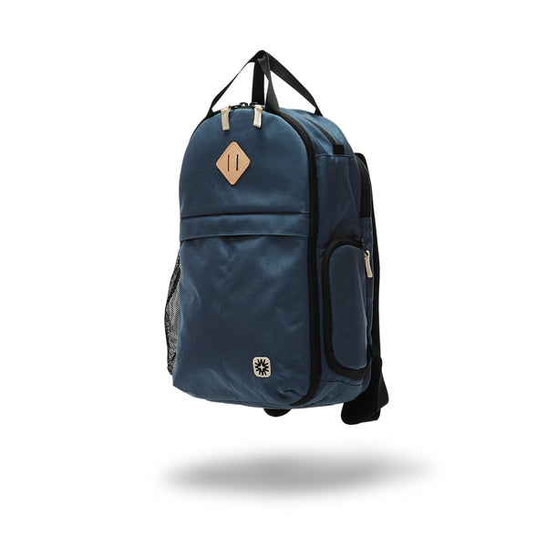 Valley Pack Navy