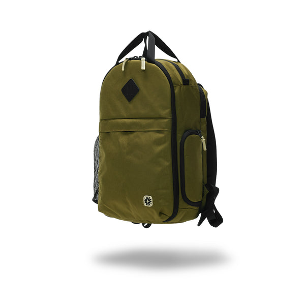 Valley Pack Olive