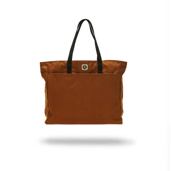 Valley Tote Rust