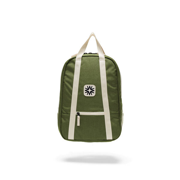 Arrow Pack Olive