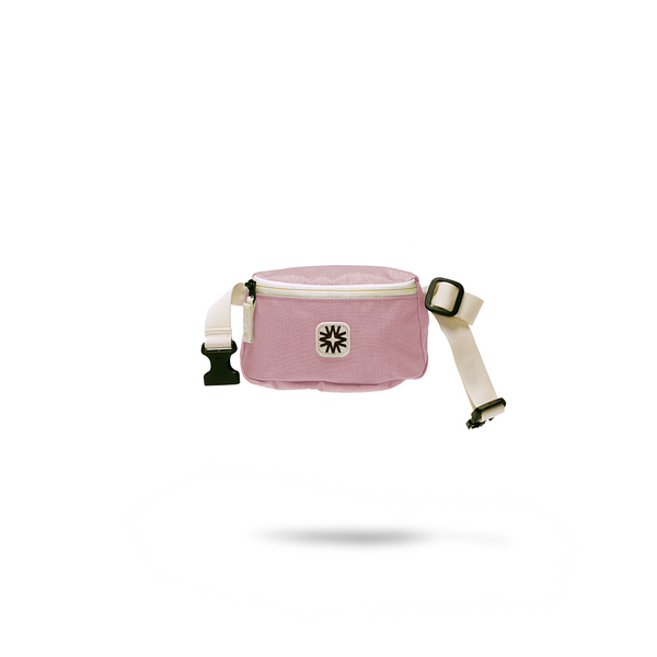 Lil Louie Sling Dusty Pink