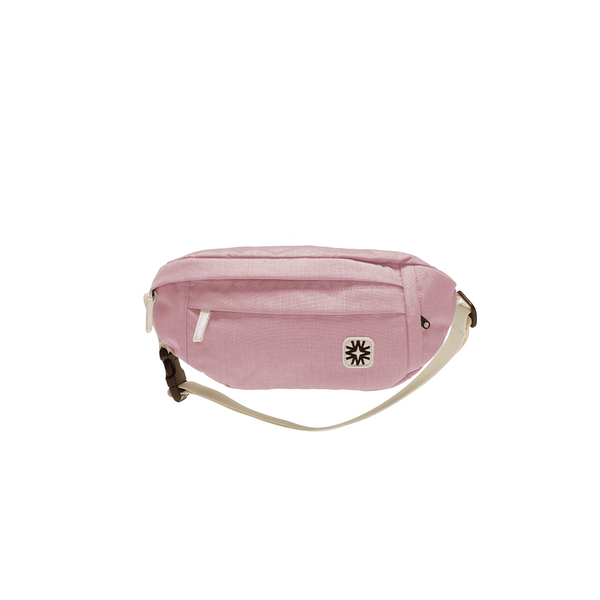 Louie Sling Dusty Pink