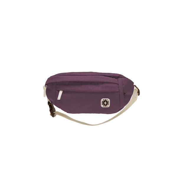 Louie Sling Purple