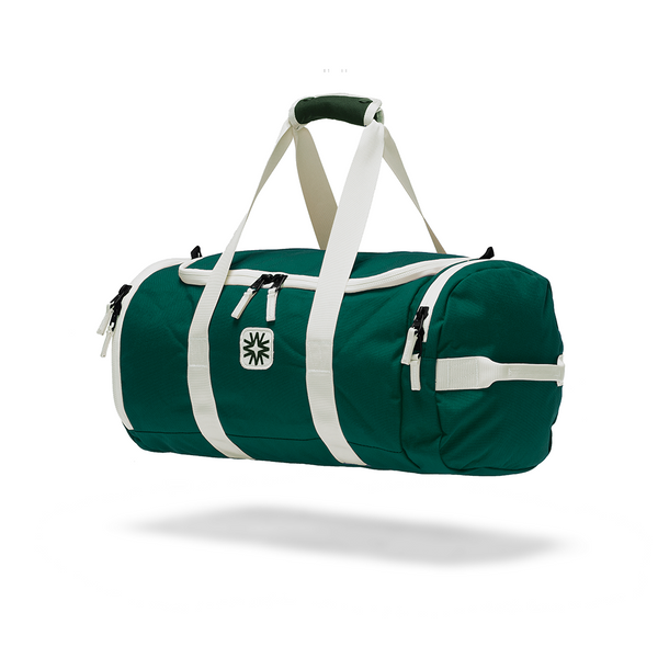 States Duffel Bag Forest