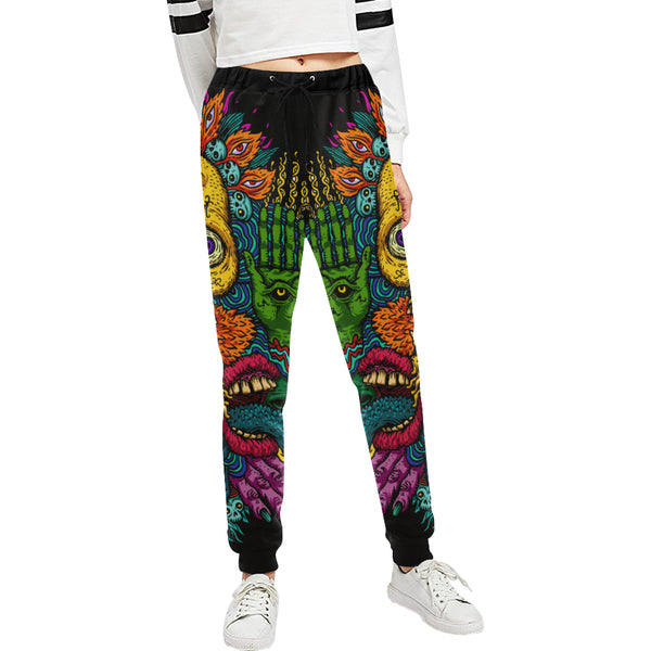 Women's Sweatpants
