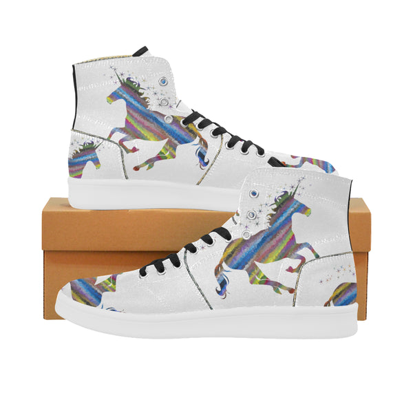 high top shoes,high tops,womens high top sneakers,womens high tops,high top running shoes,high top