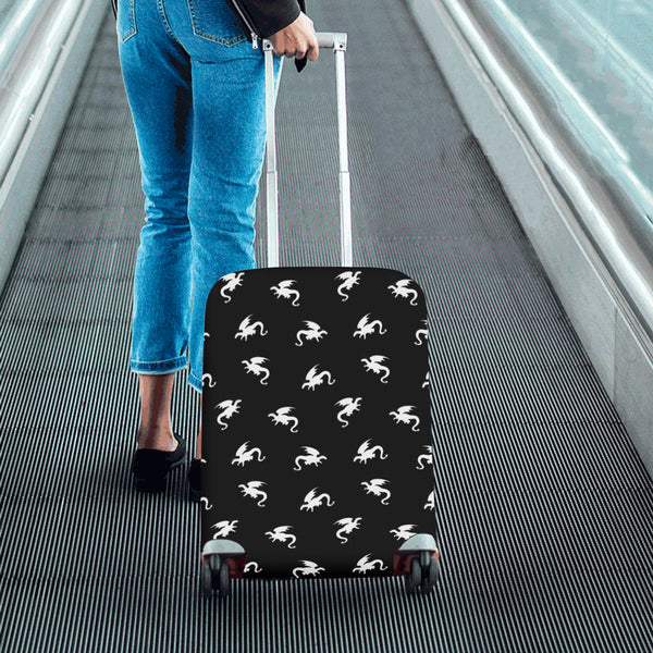 Luggage Cover 24*20