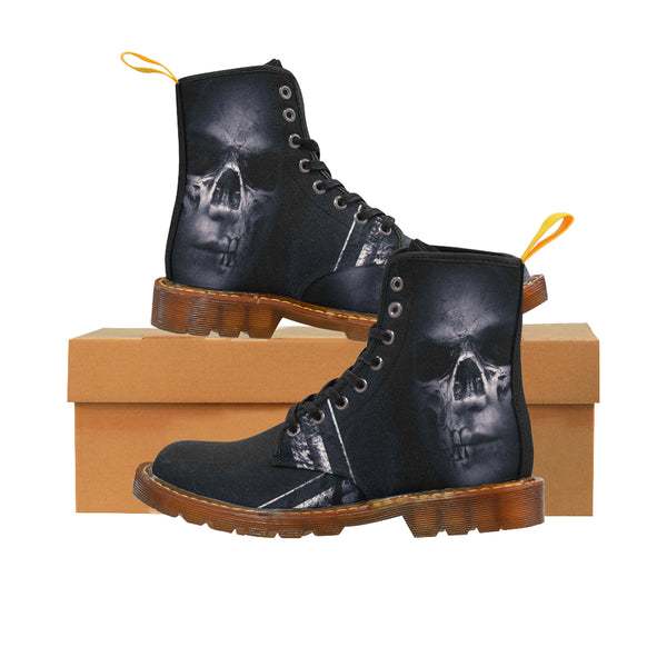 Martin Boots for Men