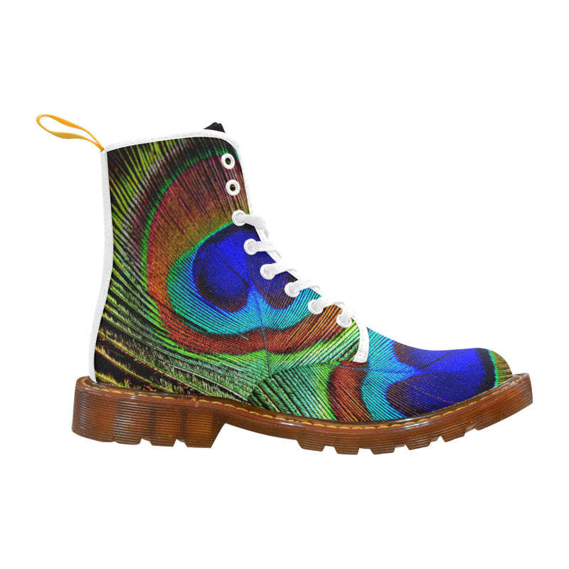 products/29909610FE93368282EE8C3FD562E83F.jpg